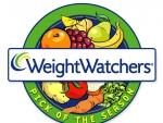 Dieta Weight Watchers – slabire fara alimente interzise