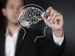 Ai memorie buna? Atentie la implementarea amintirilor false