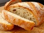 De ce ne ingrasa painea?
