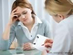 Cati alcoolici din Europa beneficiaza de tratament?