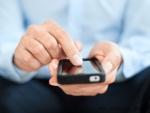 Cat de utile sunt aplicatiile online din domeniul sanatatii?