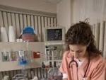 Aplicatiile pentru smartphone si depistarea cancerului