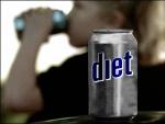 Sucuri dietetice – Probleme cauzate de sucurile dietetice