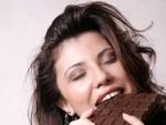 Scapa de dependenta de dulciuri cu sfaturile Dr. Oz