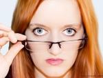 Dezechilibrul hormonal, cauza unor probleme de vedere?
