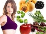 Dieta pentru detoxifiere in 7 zile