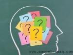 3 modalitati simple de imbunatatire a capacitatii de memorare