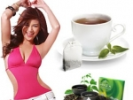 Sfaturi pentru dieta cu ceai verde
