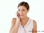 Telefonul mobil si stresul