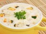 Dieta cu Supa de Ceapa