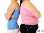 Dieta disociata – dezavantaje