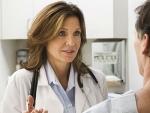 Metode de prevenire a cancerului de colon