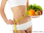 Dieta pentru un abdomen ferm