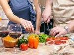 Consumul de alcool intr-o dieta de slabit
