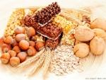 Dieta cu fibre