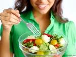 Dieta de slabit vegetariana