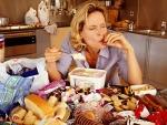 Mancatul compulsiv, cauze si efecte
