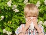 Metode de protectie fata de rinita alergica