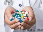 De ce cresc antiinflamatoarele riscul de atac de cord?