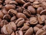 De ce este sanatoasa pentru corpul tau clisma cu cafea?