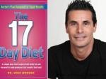Dieta Mike Moreno sau dieta de 17 zile