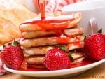 5 sfaturi utile pentru reducerea eficienta a poftei de dulciuri