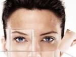 Cauzele aparitiei hiperpigmentarii pielii