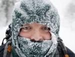 Hipotermia si leziunile creierului – Noi studii