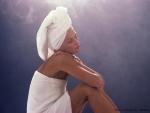 Cat de utila este sauna pentru slabit