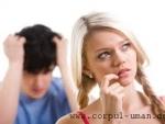 Tratarea suferintelor emotionale – Descoperire