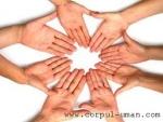 Ce afectiuni tradeaza aspectul mainilor tale?