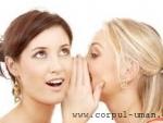 Cat de este importanta este socializarea pentru sanatatea unei femei