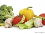 Top 7 alimente cu care slabesti
