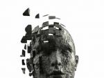 Trasaturile psihopatologiei