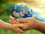 Ce fel de afectiuni poate aduce in Europa incalzirea globala?