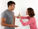 Cum te comporti cand te infurii