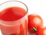 Dieta de slabit cu suc de rosii