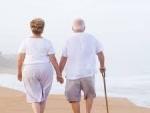 Descoperire: Ce modificari se pot aduce genei responsabile de longevitatea ta