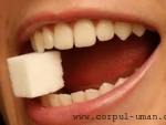 Cum se manifesta hipersensibilitatea dentara