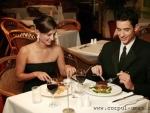Sfaturi de dieta pentru mesele la restaurant