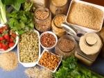 Importanta fibrelor in alimentatia ta