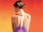Cum se pot trata durerile de spate si care sunt cele mai frecvente cauze
