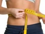 Dieta cu dovlecei si linte – 4 kg in 7 zile