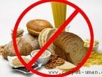Dieta fara carbohidrati – 13 kg in 30 de zile