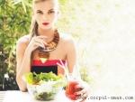 Dieta pentru piele frumoasa