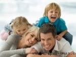 Efectele benefice ale socializarii