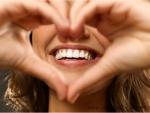 Cele 7 obiceiuri ale oamenilor cu adevarat autentici