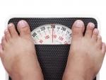 Obezitatea aduce neaparat si o boala?
