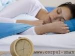 Cum se manifesta afectiunea denumita hipersomnie?
