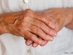 Cel mai nou tratament pentru artrita